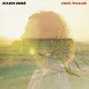 Chou Wasabi (Radio Edit) feat.Micky Green/Julien Doré