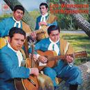 Los Manseros Santiagueños/Los Manseros Santiagueños