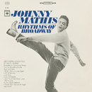 The Rhythms of Broadway/Johnny Mathis
