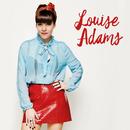 Louise Adams/Louise Adams