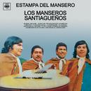 Estampa del Mansero/Los Manseros Santiagueños