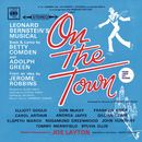 On The Town (London Cast Recording)/London Cast of On The Town