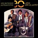 30 Años Con el Canto/Los Manseros Santiagueños