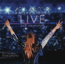 Atlantis - LIVE Das Heimspiel/Andrea Berg