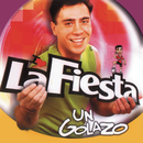 Un Golazo/La Fiesta