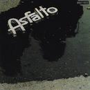 Al Otro Lado/Asfalto