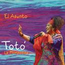 El Asunto (Track by Track Commentary)/Totó la Momposina