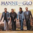 Manne Wat Glo/Manne Wat Glo