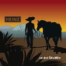 Heinz aus Wien am Rio Grande (Live)/Heinz aus Wien