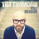 You Remain (Radio Version)/Tim Timmons