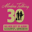 30/Modern Talking