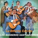 La Difunta Correa/Los Manseros Santiagueños