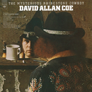 The Mysterious Rhinestone Cowboy/David Allan Coe