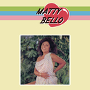 Matty Bello/Matty Bello