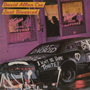 Just Divorced/David Allan Coe
