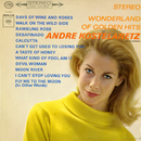 Stereo Wonderland of Golden Hits/Andre Kostelanetz & His Orchestra