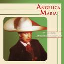 Angélica María Interpreta Ranchero y Norteño/Angélica María