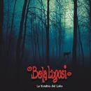 La Sombra del Lobo/Bela Lugosi