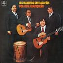 Corazón Atamisqueño/Los Manseros Santiagueños