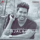 Oonjalaadum/Shabir