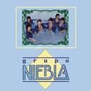 Grupo Niebla/Grupo Niebla
