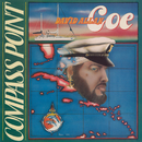 Compass Point/David Allan Coe