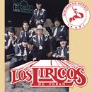 Noches de Rodeo/Los Líricos de Terán