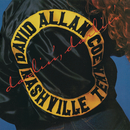 Darlin', Darlin'/David Allan Coe