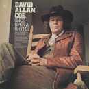 Once Upon a Rhyme/David Allan Coe