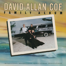 Family Album/David Allan Coe