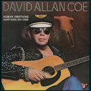 Human Emotions/David Allan Coe