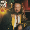 Hello in There/David Allan Coe