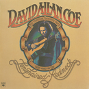 Longhaired Redneck/David Allan Coe