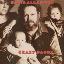 Crazy Daddy/David Allan Coe