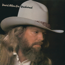 Unchained/David Allan Coe