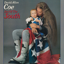 Son of the South/David Allan Coe