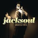 Greatest Hits/jacksoul
