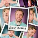 Peter Hollens/Peter Hollens