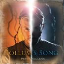 Gollum's Song/Peter Hollens