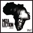 African Woman feat.Lection,Morolong/Miza