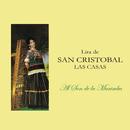 Al Son de la Marimba/Lira de San Cristóbal las Casas