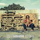 Ed ora/Sergio Cammariere
