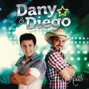 Asas/Dany & Diego