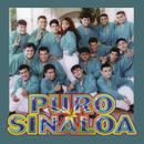 Puro Sinaloa/Puro Sinaloa