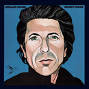 Recent Songs/Leonard Cohen