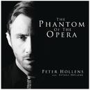 Phantom of the Opera Medley feat.Evynne Hollens/Peter Hollens