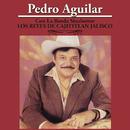 Pedro Aguilar con la Banda Sinaloense los Reyes de Cajititlán Jalisco/Pedro Aguilar