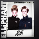 One More feat.MØ/Elliphant
