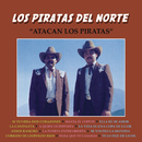 Atacan los Piratas/Los Piratas del Norte