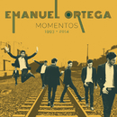 Momentos/Emanuel Ortega